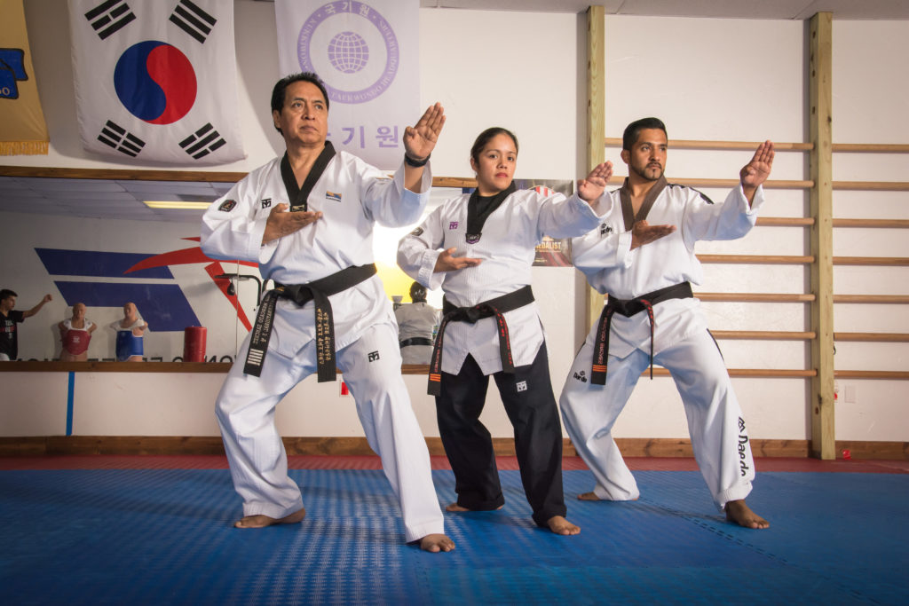 TAEKWONDO-MOODOHE-INTERNATIONAL-AUSTIN-TEXAS-2017-1945